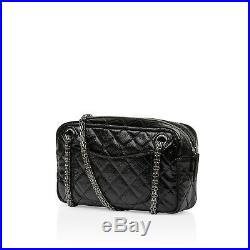 Chanel 2.55 Re-issue Camera case