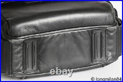 EXC++ Hasselblad XPAN COMBI Leather Case fit Xpan & Fuji TX-1/2