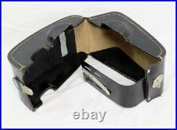 Hasselblad Leather Eveready Case for 500c 500CM Series Cameras CLEAN! (7364)